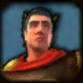 File:Julius Caesar (CivRev2).png