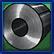 File:Steel (CivRev).png