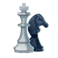 Thoughtful Chess Set artifact (Rising Tide).png