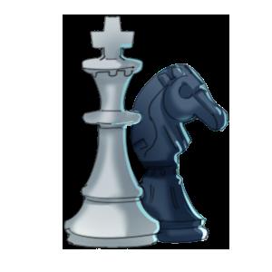 File:Thoughtful Chess Set artifact (Rising Tide).png
