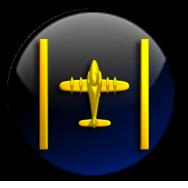 File:Flight Deck I (Civ5).png