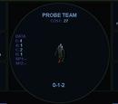 Probe teams (SMAC)