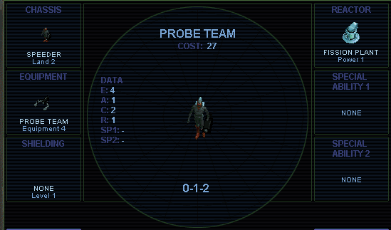 File:Probe team (SMAC).png