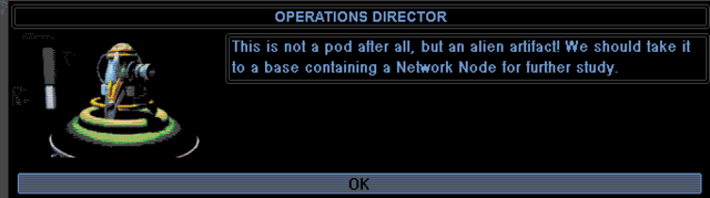 File:Alien artifact (SMAC).png