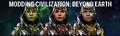 Thumbnail for version as of 14:59, November 24, 2014