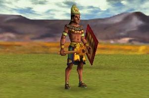 File:Quechua (Civ4).jpg