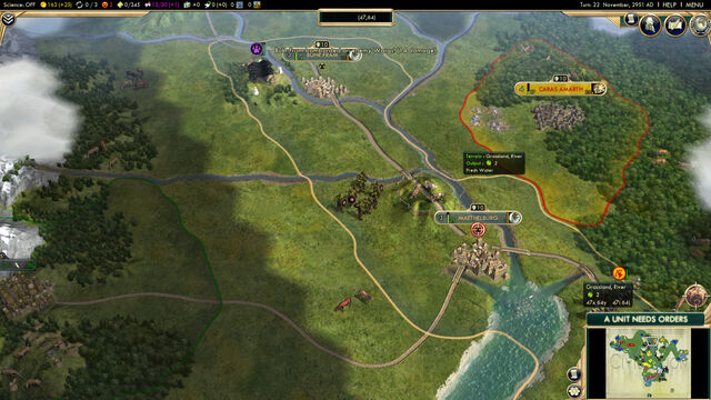 File:Civ5Screen0200.jpg