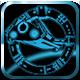 File:Steam badge 1 - Dark Star (Starships).png