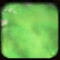 File:Grassland (CivRev2).png