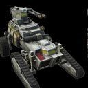 File:Armor (CivBE).png
