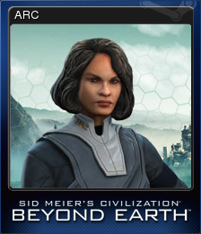 File:Steam trading card small ARC (CivBE).png