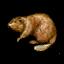 Furs (Civ4)