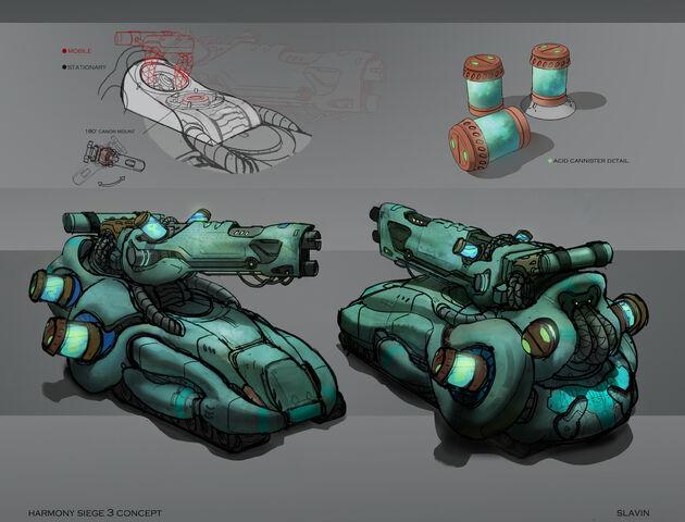 File:BE Concept Harmony Lvl3 Siege.jpg