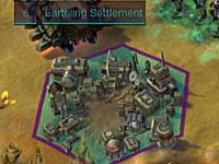 File:Earthsettlement1 (CivBE).jpg