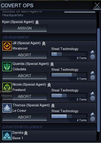 File:Six agents (CivBE).png