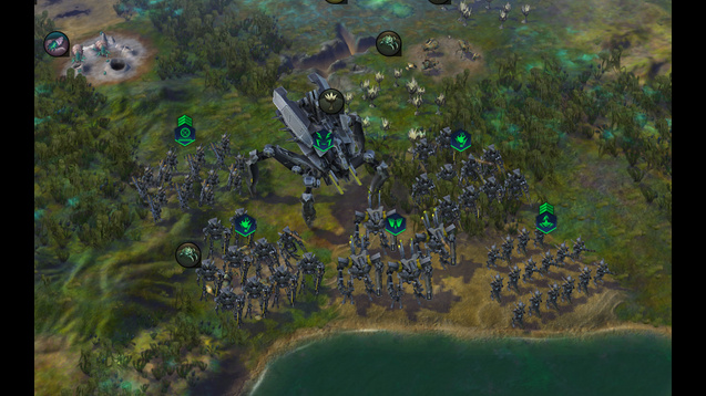 File:Immersive Armies Supremecy.jpg