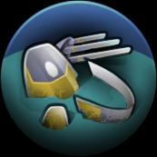 File:Sunken Spacecraft (CivBE).png
