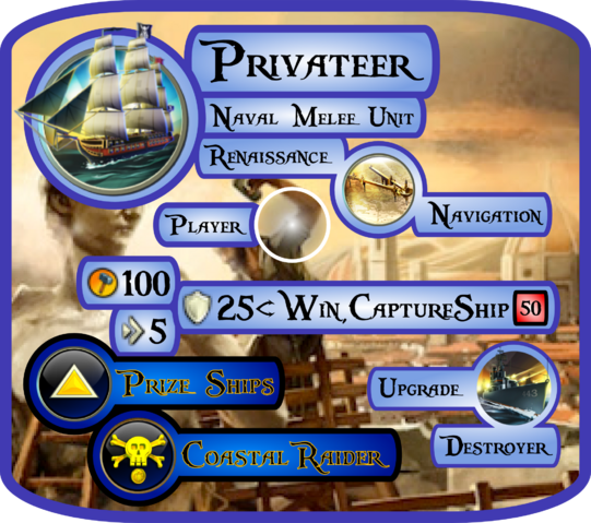 File:Privateer Info Card (Civ5).png