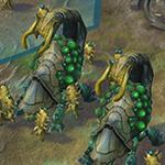 File:Aliensunxp wikia.jpg