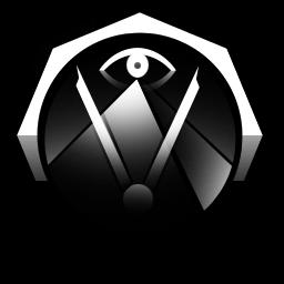 Datei:Culper Lodge (CivBE).png