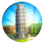 Leaning Tower of Pisa (Civ5)