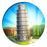 File:Leaning Tower of Pisa (Civ5).png