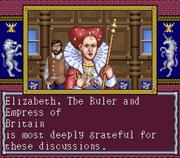 Elizabeth (Civ1)