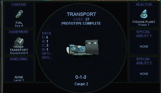 File:Foil transport (SMAC).png