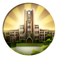 File:University (Civ5).png