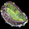 Jelly-Stalk Ring artifact (Rising Tide)