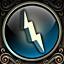Steam achievement Gad Zeus (Civ5)
