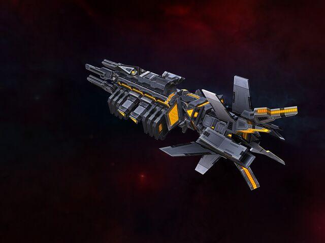 File:Viewer supremacy27 (starships).jpg