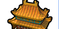Forbidden City (Civ6)