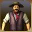 File:Master Rancher (Civ4Col).jpg