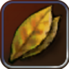 Tobacco (Resource) (Civ4Col)