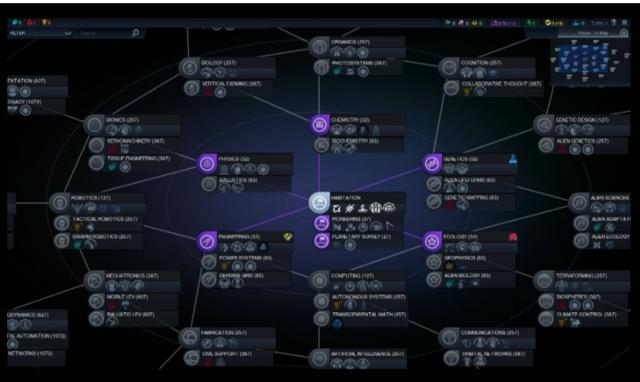 File:Beyond Earth Starter Guide screenshot 3.png
