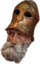 Pericles head (Civ6)