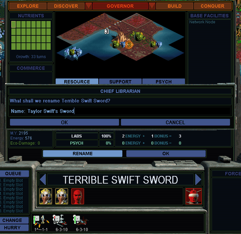 File:Taylor Swift's Sword (SMAC).png