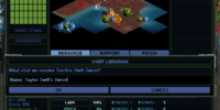 Renaming bases (SMAC)