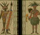 Zulu (Civ2)