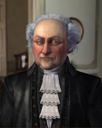 File:John Adams (Civ4Col).png