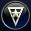 File:Steam achievement Death Before Shame (Civ5).png