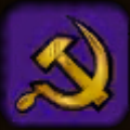 File:Communism (government) (CivRev2).png