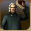 File:Firebrand Preacher (Civ4Col).jpg