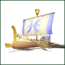 File:Galley (Civ3).png