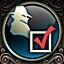 Steam achievement Junta for Red October (Civ5)