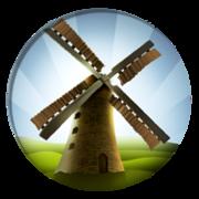 Windmill (Civ5)