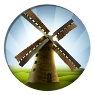 File:Windmill (Civ5).png