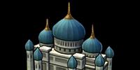 Mosque (Civ6)