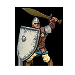 File:Swordsman (Civ6).png